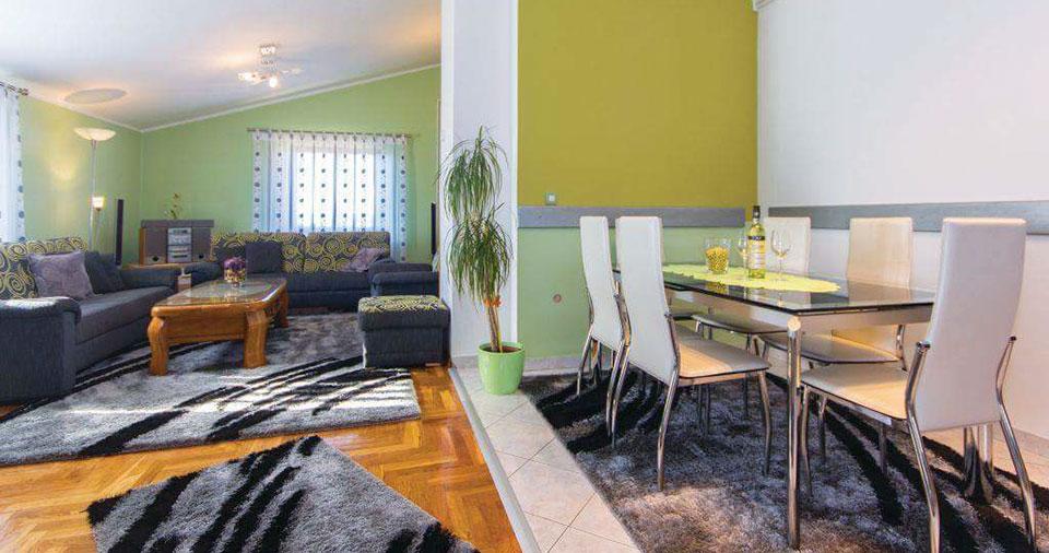Hana – apartment**** | Istravill – Vacation Houses and